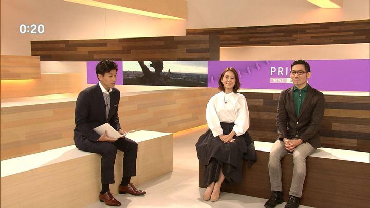 2018年06月14日椿原慶子の画像10枚目