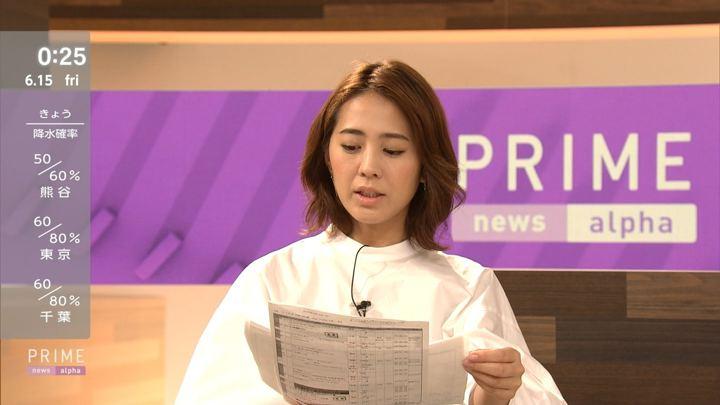 2018年06月14日椿原慶子の画像12枚目