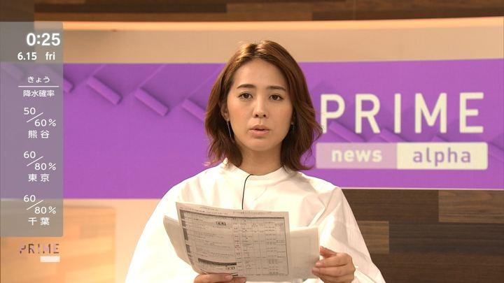 2018年06月14日椿原慶子の画像13枚目