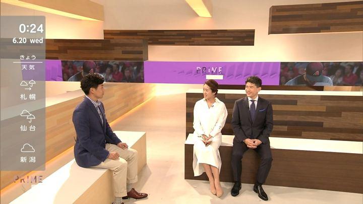 2018年06月19日椿原慶子の画像11枚目