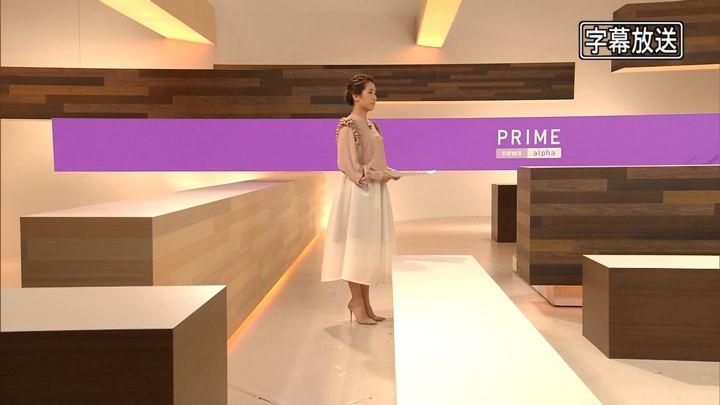 2018年06月20日椿原慶子の画像01枚目