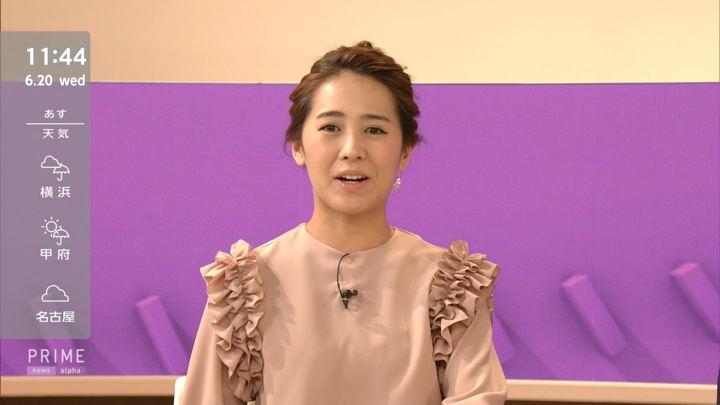 2018年06月20日椿原慶子の画像04枚目