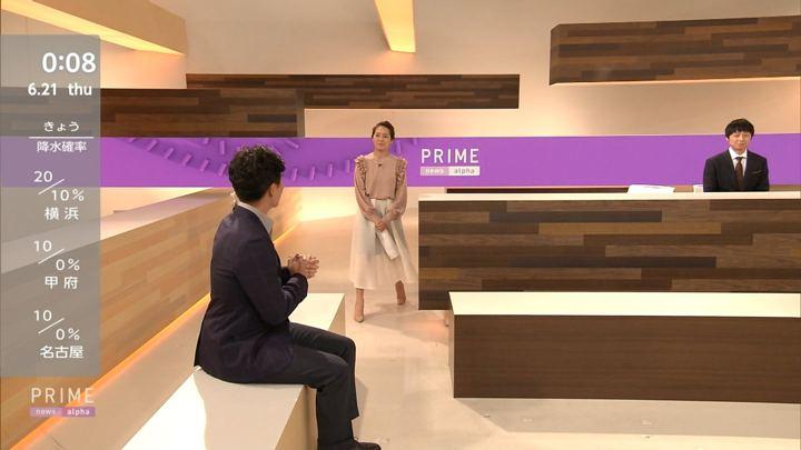 2018年06月20日椿原慶子の画像07枚目