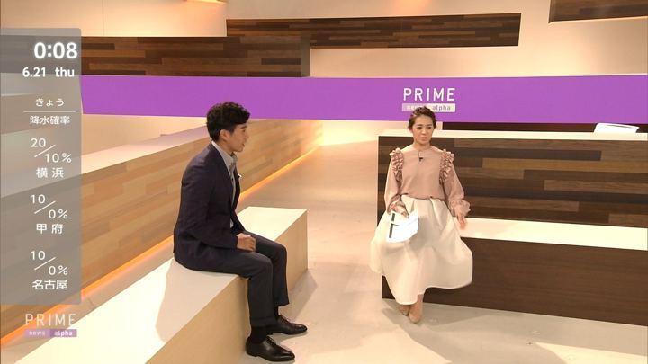 2018年06月20日椿原慶子の画像08枚目