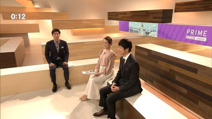 2018年06月20日椿原慶子の画像10枚目