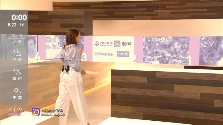 2018年06月21日椿原慶子の画像03枚目