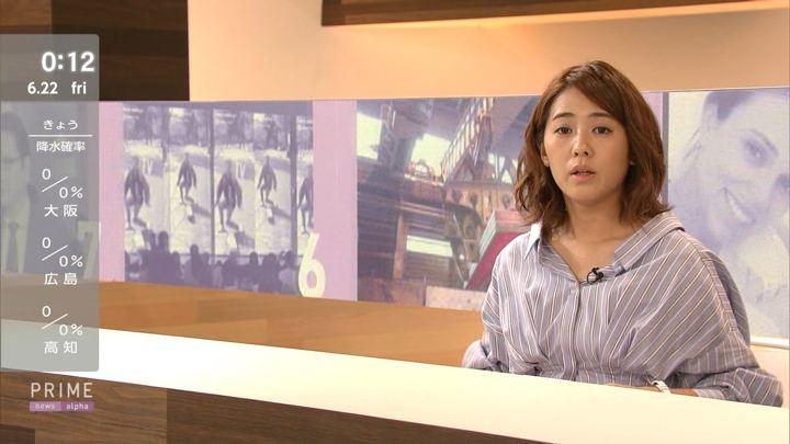 2018年06月21日椿原慶子の画像06枚目