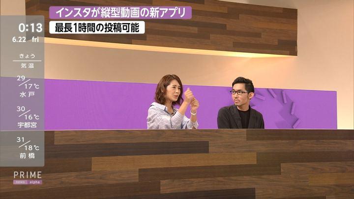 2018年06月21日椿原慶子の画像07枚目