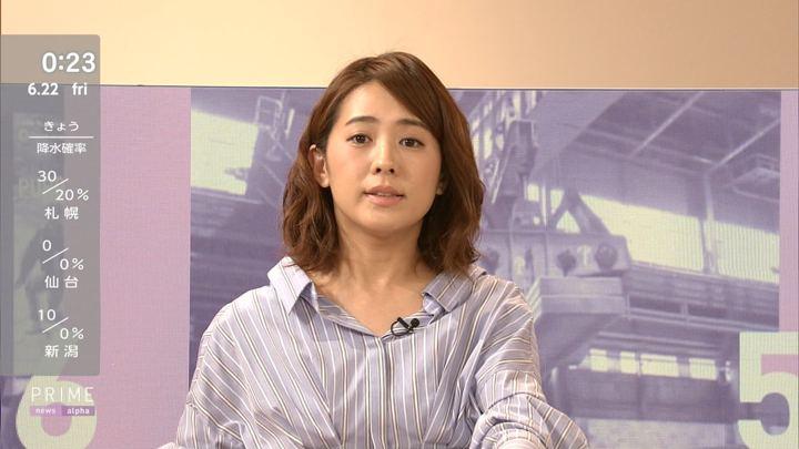 2018年06月21日椿原慶子の画像08枚目