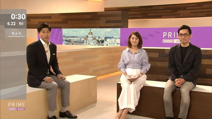 2018年06月21日椿原慶子の画像09枚目