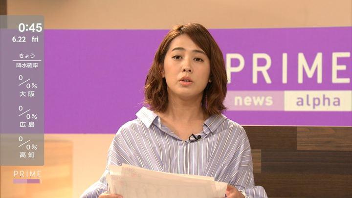 2018年06月21日椿原慶子の画像10枚目