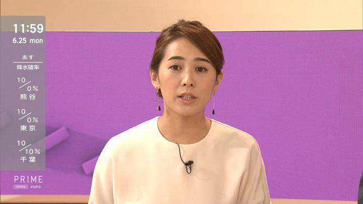 2018年06月25日椿原慶子の画像05枚目