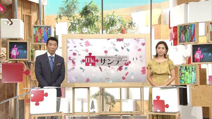 2018年07月01日椿原慶子の画像01枚目
