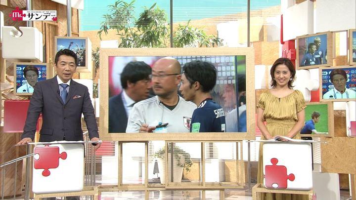 2018年07月01日椿原慶子の画像03枚目