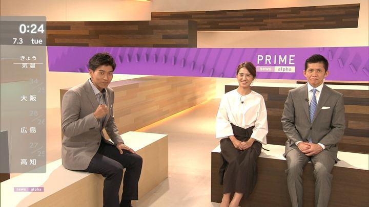 2018年07月02日椿原慶子の画像13枚目