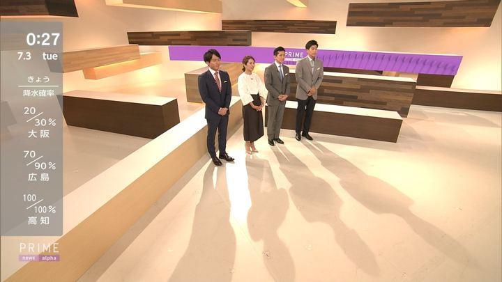 2018年07月02日椿原慶子の画像14枚目