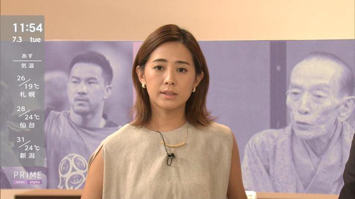 2018年07月03日椿原慶子の画像04枚目