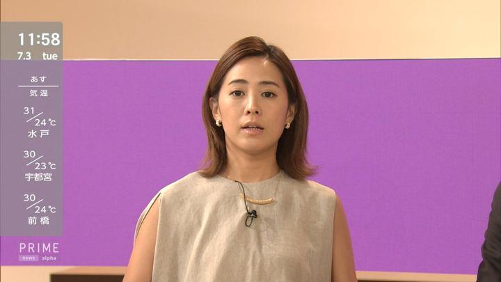 2018年07月03日椿原慶子の画像06枚目