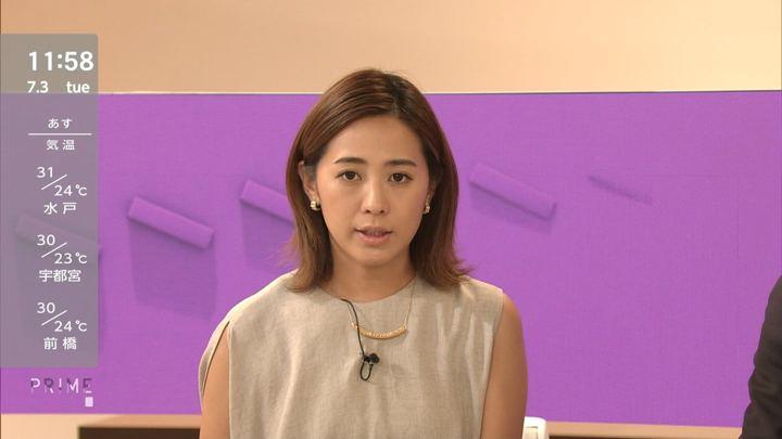 2018年07月03日椿原慶子の画像07枚目