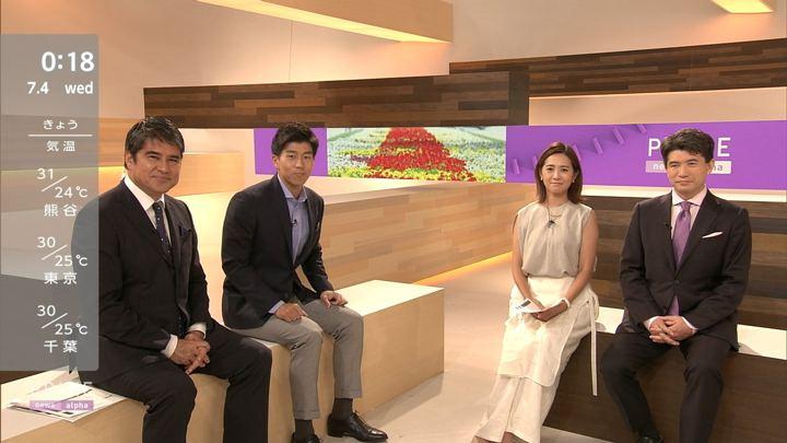 2018年07月03日椿原慶子の画像08枚目