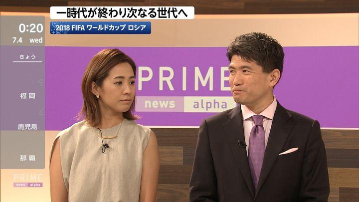 2018年07月03日椿原慶子の画像09枚目