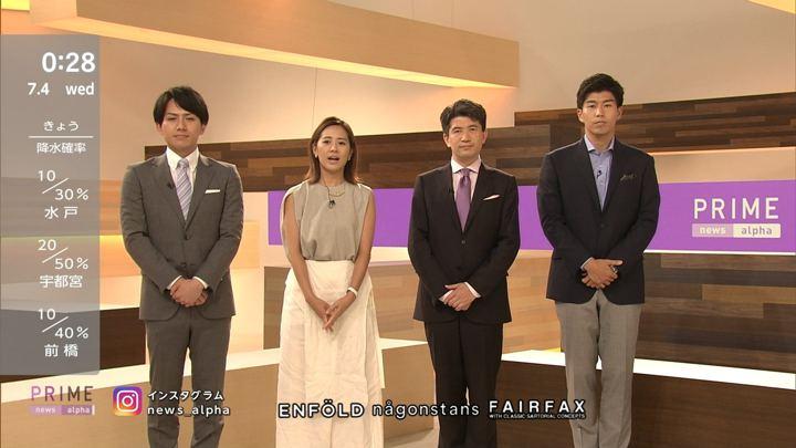 2018年07月03日椿原慶子の画像11枚目