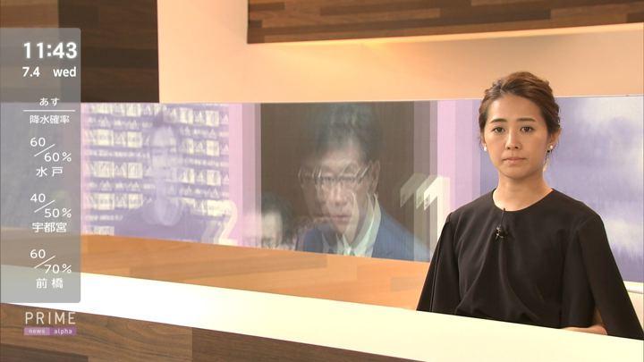 2018年07月04日椿原慶子の画像06枚目