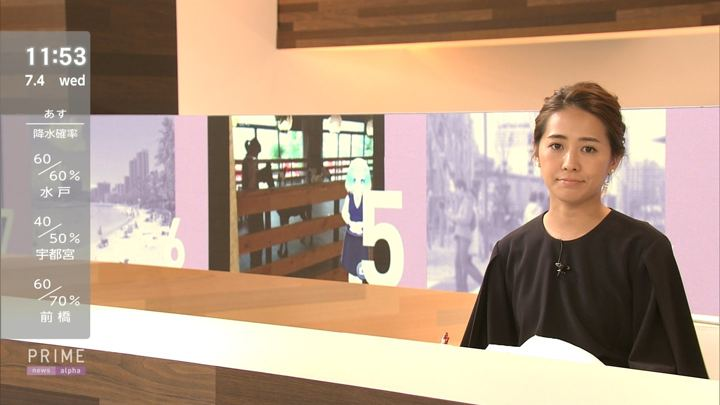 2018年07月04日椿原慶子の画像14枚目