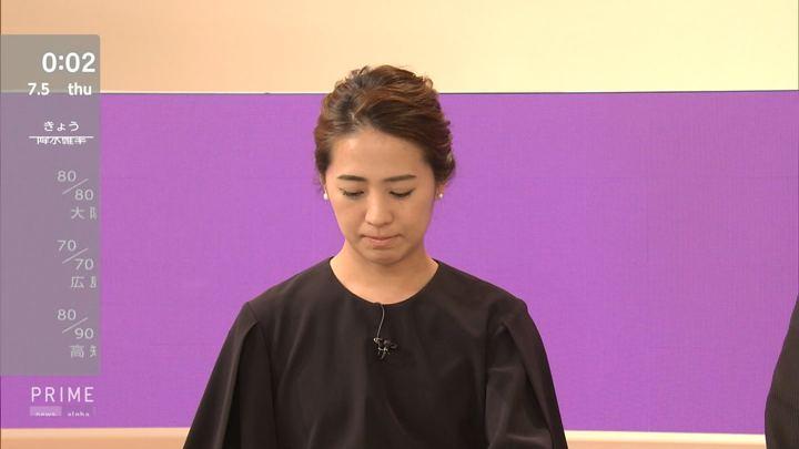 2018年07月04日椿原慶子の画像20枚目