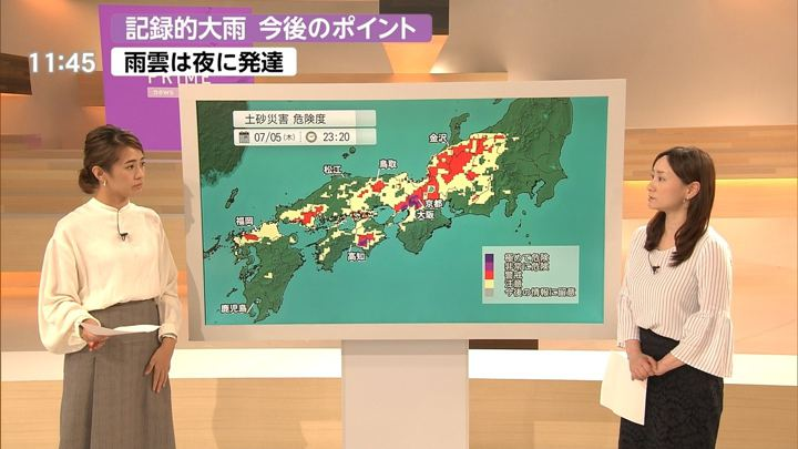 2018年07月05日椿原慶子の画像04枚目