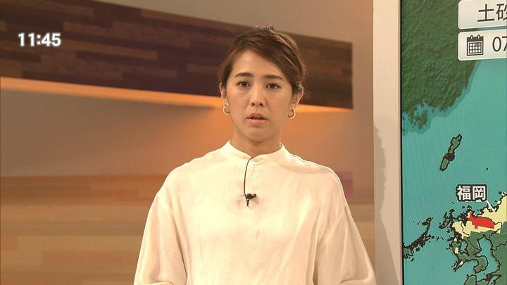 2018年07月05日椿原慶子の画像05枚目