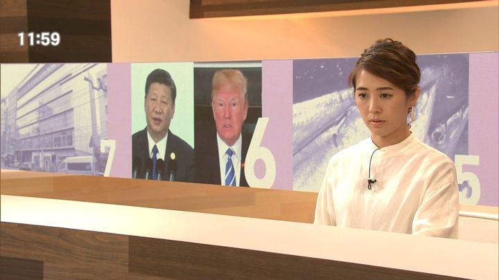 2018年07月05日椿原慶子の画像09枚目