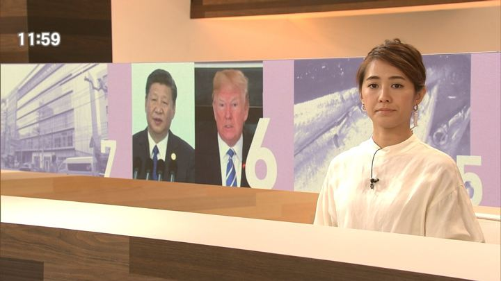2018年07月05日椿原慶子の画像10枚目