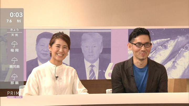 2018年07月05日椿原慶子の画像11枚目