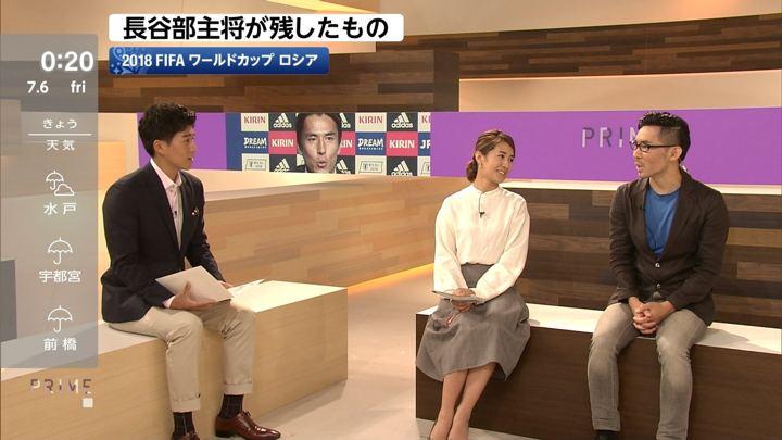 2018年07月05日椿原慶子の画像14枚目