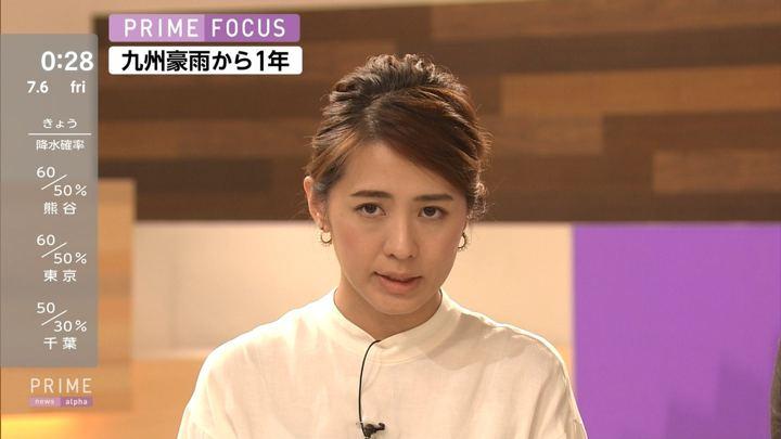 2018年07月05日椿原慶子の画像19枚目