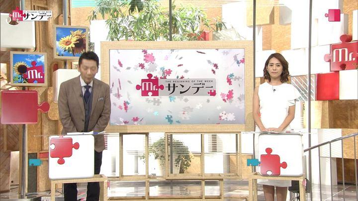 2018年07月15日椿原慶子の画像01枚目