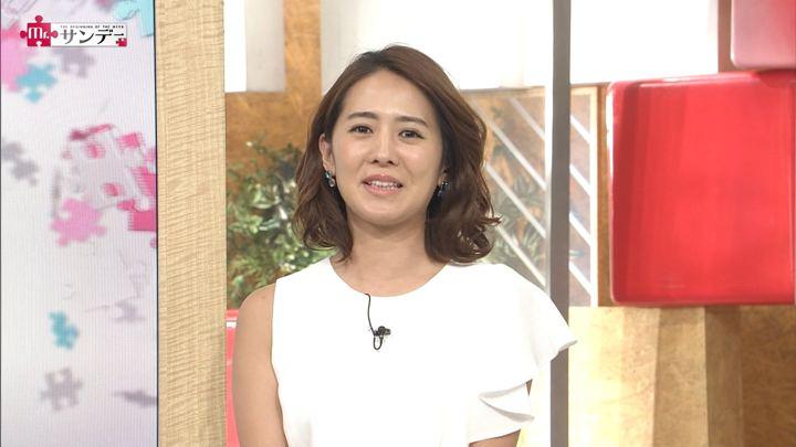2018年07月15日椿原慶子の画像05枚目