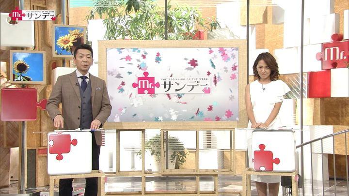 2018年07月15日椿原慶子の画像06枚目