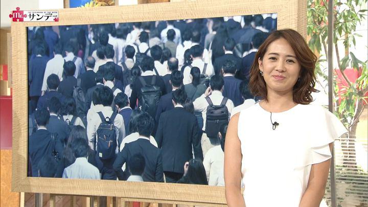 2018年07月15日椿原慶子の画像20枚目