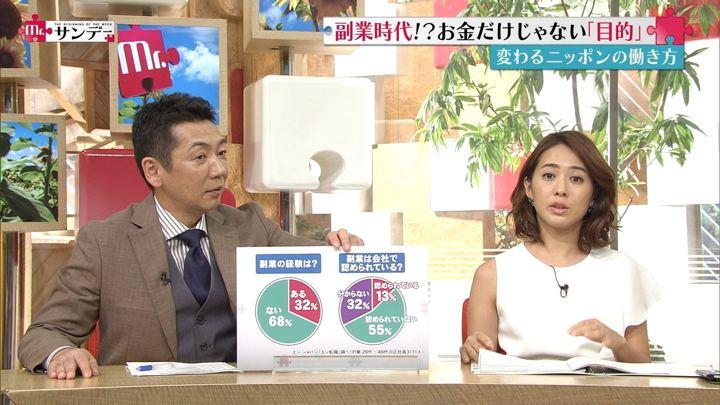2018年07月15日椿原慶子の画像21枚目