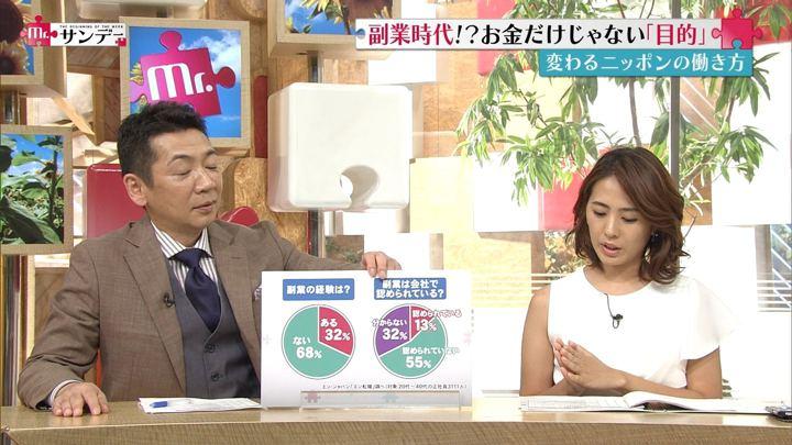 2018年07月15日椿原慶子の画像22枚目