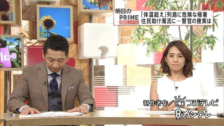 2018年07月15日椿原慶子の画像26枚目