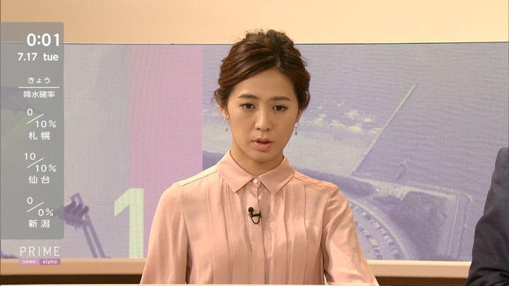 2018年07月16日椿原慶子の画像08枚目