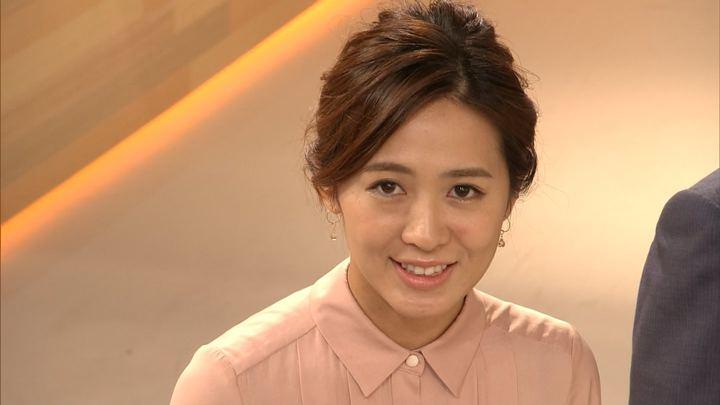 2018年07月16日椿原慶子の画像20枚目