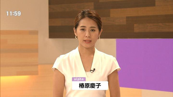 2018年07月17日椿原慶子の画像03枚目