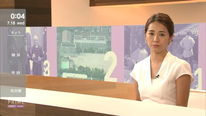 2018年07月17日椿原慶子の画像10枚目