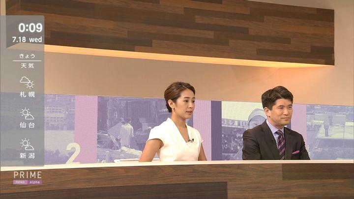 2018年07月17日椿原慶子の画像12枚目