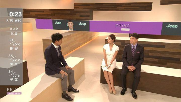 2018年07月17日椿原慶子の画像20枚目