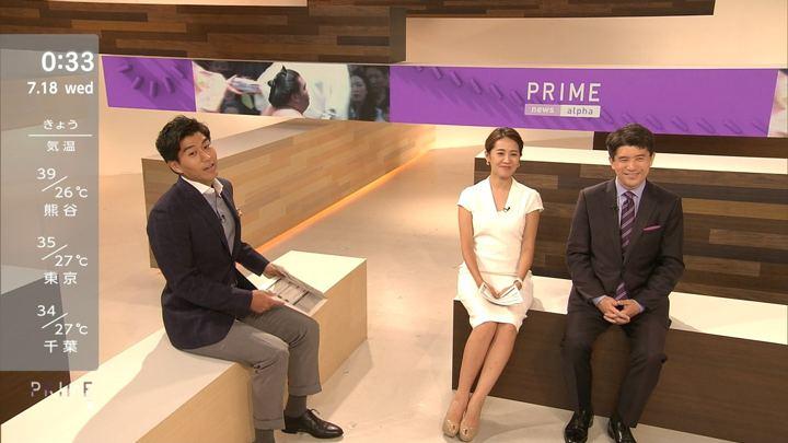 2018年07月17日椿原慶子の画像21枚目